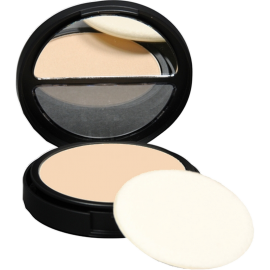 REVLON ColorStay Pressed Powder Light 820