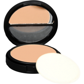 REVLON ColorStay Pressed Powder Medium 840