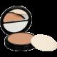 REVLON ColorStay Pressed Powder Medium/Deep 850