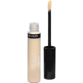 REVLON ColorStay Concealer Light 02