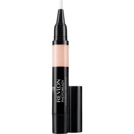 REVLON PhotoReady Eye Primer + Brightner