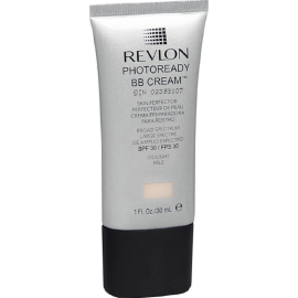 REVLON PhotoReady BB Cream Skin Perfector Light 010