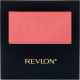 REVLON Powder Blush Mauvelous 003