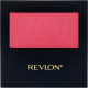 REVLON Powder Blush Wine Not 004