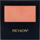 REVLON Powder Blush Naughty Nude 006