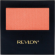 REVLON Powder Blush Melon-Drama 007