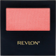 REVLON Powder Blush Racy Rose 008