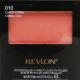 REVLON Powder Blush Classy Coral 010