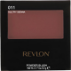 REVLON Powder Blush Sultry Sienna 011