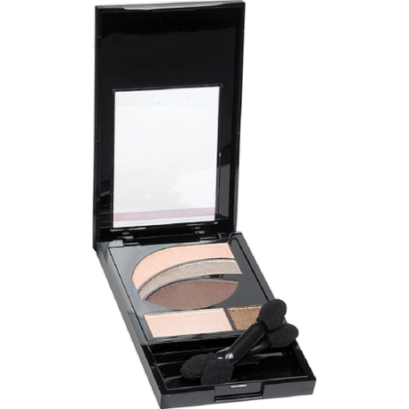 REVLON PhotoReady Primer + Shadow Metropolitan 501