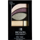 REVLON PhotoReady Primer + Shadow Renaissance 515