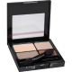 REVLON ColorStay 16 Hour Eye Shadow Addictive 500