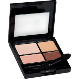 REVLON ColorStay 16 Hour Eye Shadow Decadent 505