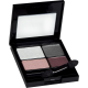 REVLON ColorStay 16 Hour Eye Shadow Precocious 510