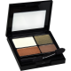 REVLON ColorStay 16 Hour Eye Shadow Aventurous 515