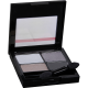 REVLON ColorStay 16 Hour Eye Shadow Siren 525