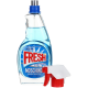 MOSCHINO Fresh Couture Eau de Toilette 50 ml