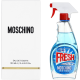 MOSCHINO Fresh Couture Eau de Toilette 100 ml