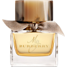 BURBERRY My Burberry Eau de Parfum 30 ml