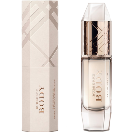 BURBERRY Body Eau de Parfum 35 ml