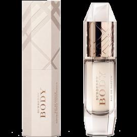 BURBERRY Body Eau de Parfum 35 ml