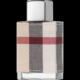 BURBERRY London Eau de Parfum 30 ml