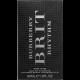 BURBERRY Brit Rhythm For Him Eau de Toilette 30 ml