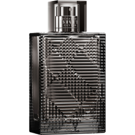 BURBERRY Brit Rhythm For Him Eau de Toilette Intense 50 ml
