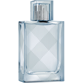 BURBERRY Brit Splash Eau de Toilette 50 ml