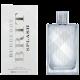 BURBERRY Brit Splash Eau de Toilette 100 ml