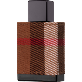 BURBERRY London For Men Eau de Toilette 30 ml
