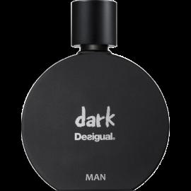 DESIGUAL Dark Man Eau de Toilette