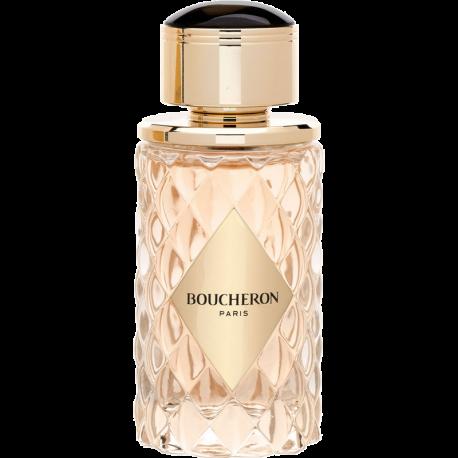 BOUCHERON Place Vendôme Eau de Parfum