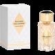 BOUCHERON Place Vendôme Eau de Parfum 30 ml