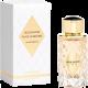 BOUCHERON Place Vendôme Eau de Parfum 50 ml