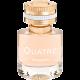 BOUCHERON Quatre Pour Femme Eau de Parfum 30 ml