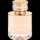 BOUCHERON Quatre Pour Femme Eau de Parfum 50 ml