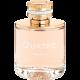 BOUCHERON Quatre Pour Femme Eau de Parfum 100 ml