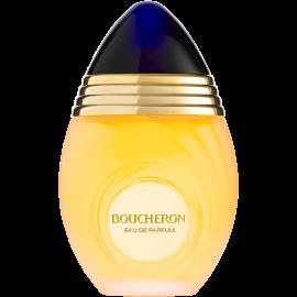 BOUCHERON Eau de Parfum