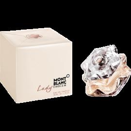 MONTLANC Lady Emblem Eau de Parfum 30 ml
