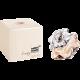 MONTLANC Lady Emblem Eau de Parfum 50 ml