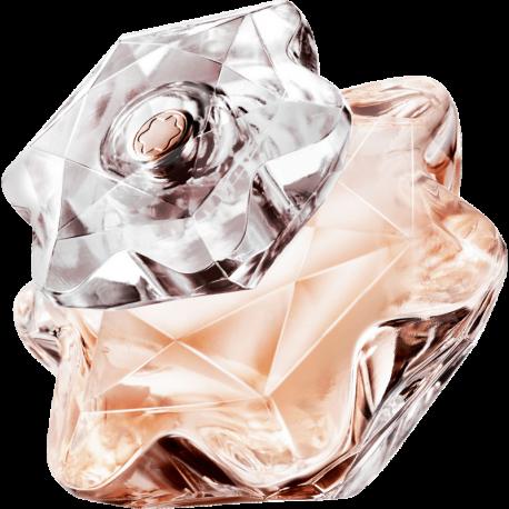 MONTLANC Lady Emblem Eau de Parfum 75 ml