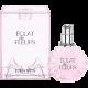 LANVIN Éclat de Fleurs Eau de Parfum 100 ml