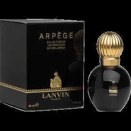 LANVIN Arpège Eau de Parfum 30 ml