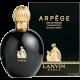 LANVIN Arpège Eau de Parfum 50 ml