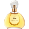VAN CLEEF & ARPELS First Eau de Toilette 100 ml