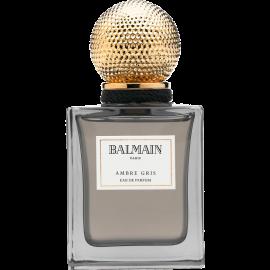 BALMAIN Ambre Gris Eau de Parfum 75 ml