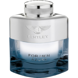BENTLEY Azure Eau de Toilette 50 ml