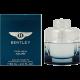 BENTLEY Azure Eau de Toilette 50 ml
