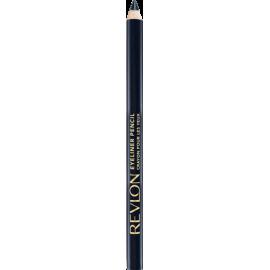 REVLON Classic Eyeliner Pencil